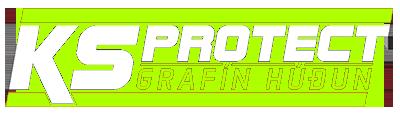KS PROTECT | GRAFÍN HÚÐUN